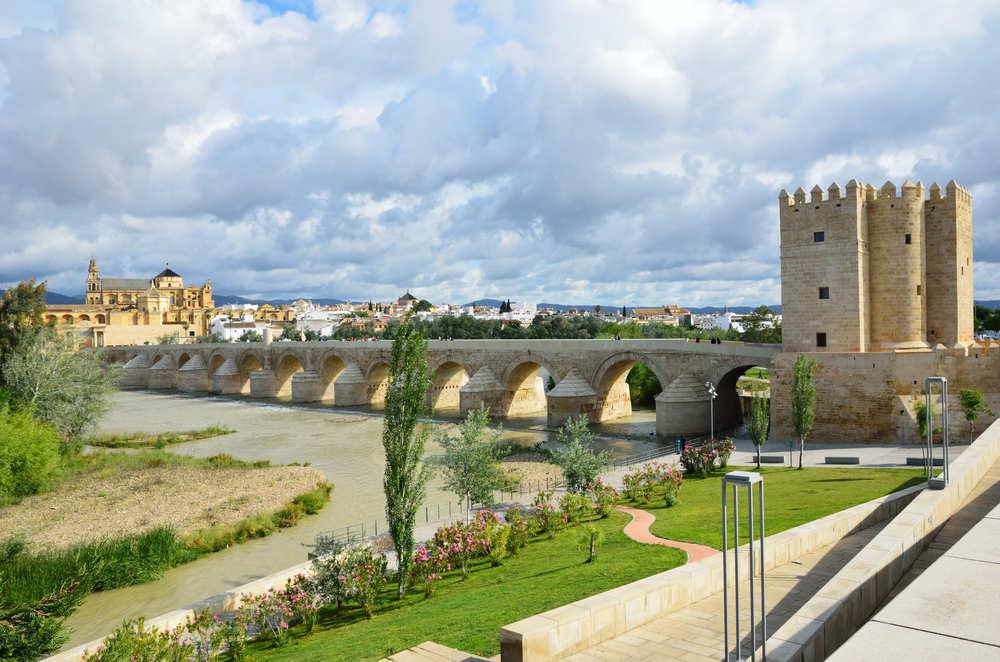 Mi sueño: una escapada a Córdoba