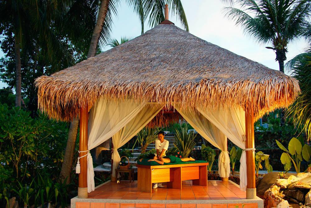 Tailandia, país líder en Turismo Médico