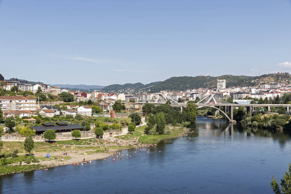 Visita Ourense, una experiencia única y completa