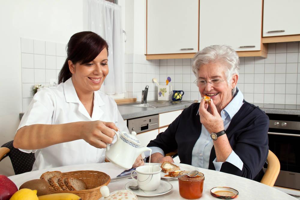 Descubre los apartamentos tutelados para mayores.