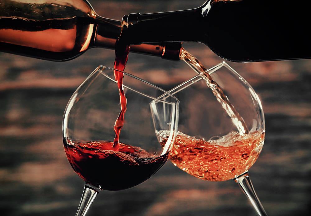 17.000 euros por un vino