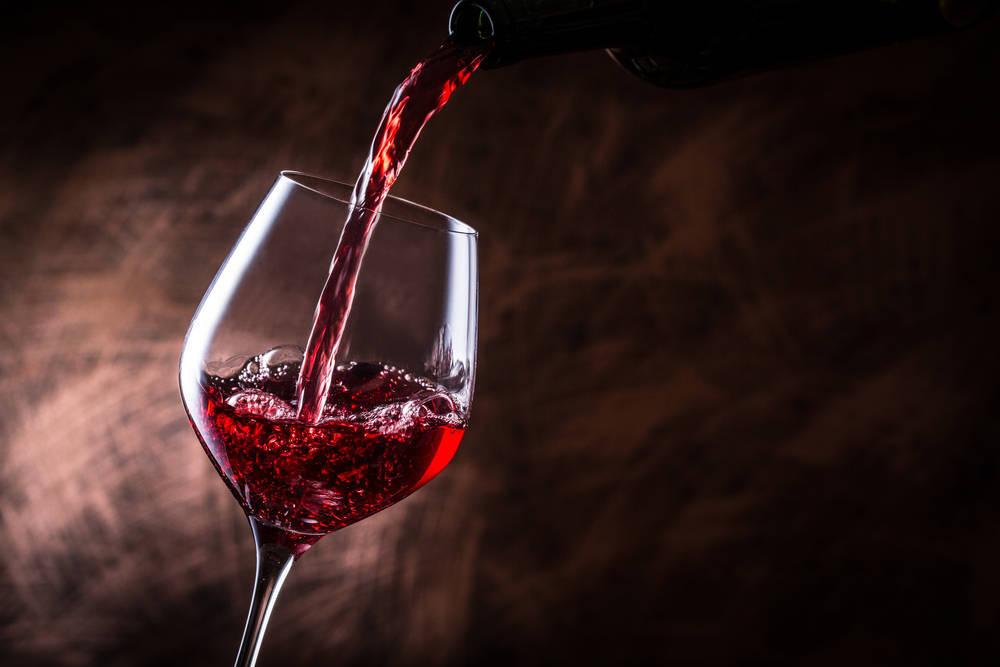 Exportcave, las copas de vino para los profesionales