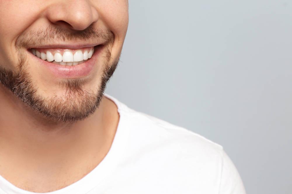 Cuidar de la salud dental, una manera de garantizar nuestros momentos más especiales