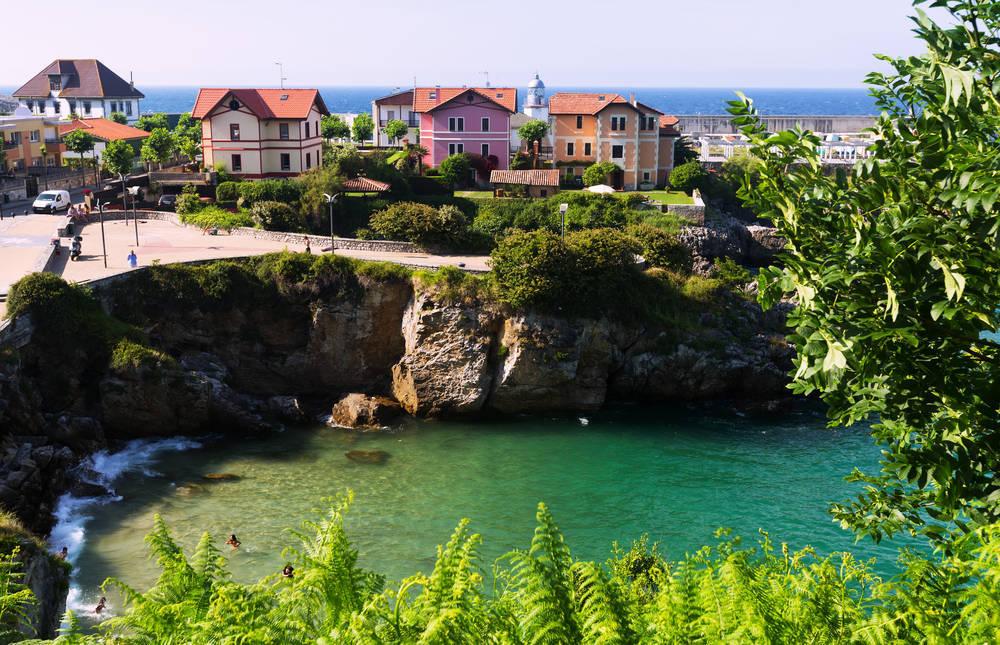Escapada a Asturias para un fin de semana