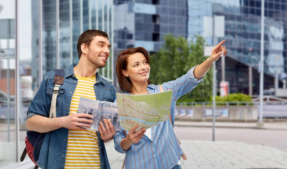 Las mejores ideas para emprender en turismo