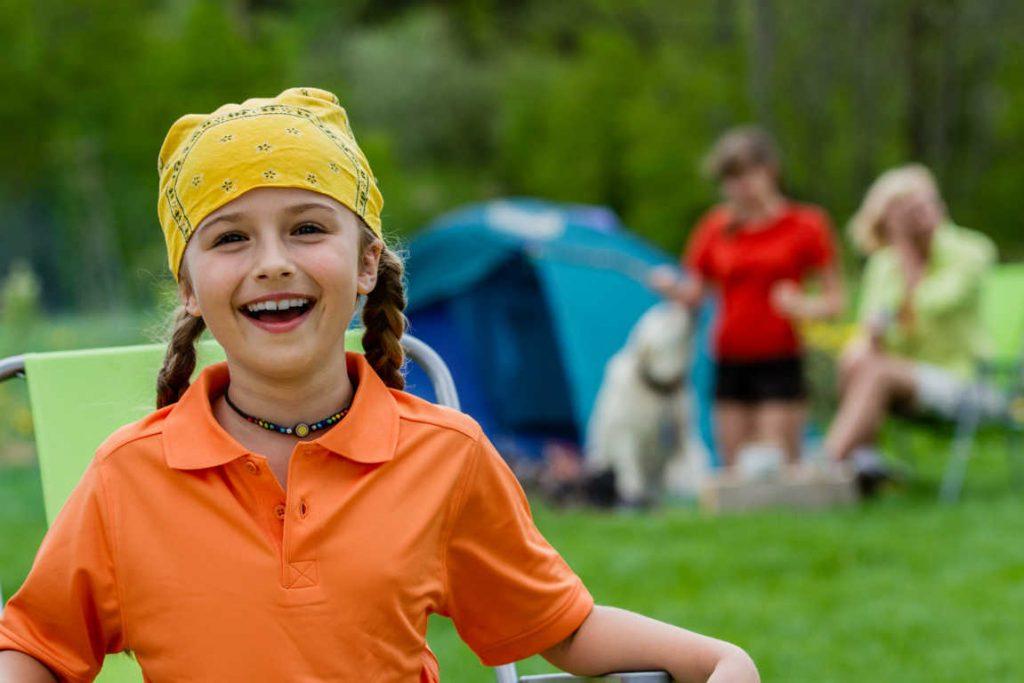 Tiempo libre, actividades y soluciones al problema de los niños