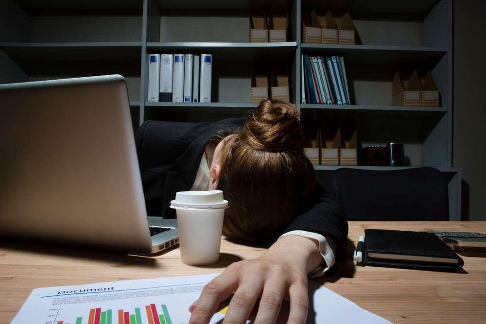 Lucha contra el estrés oxidativo