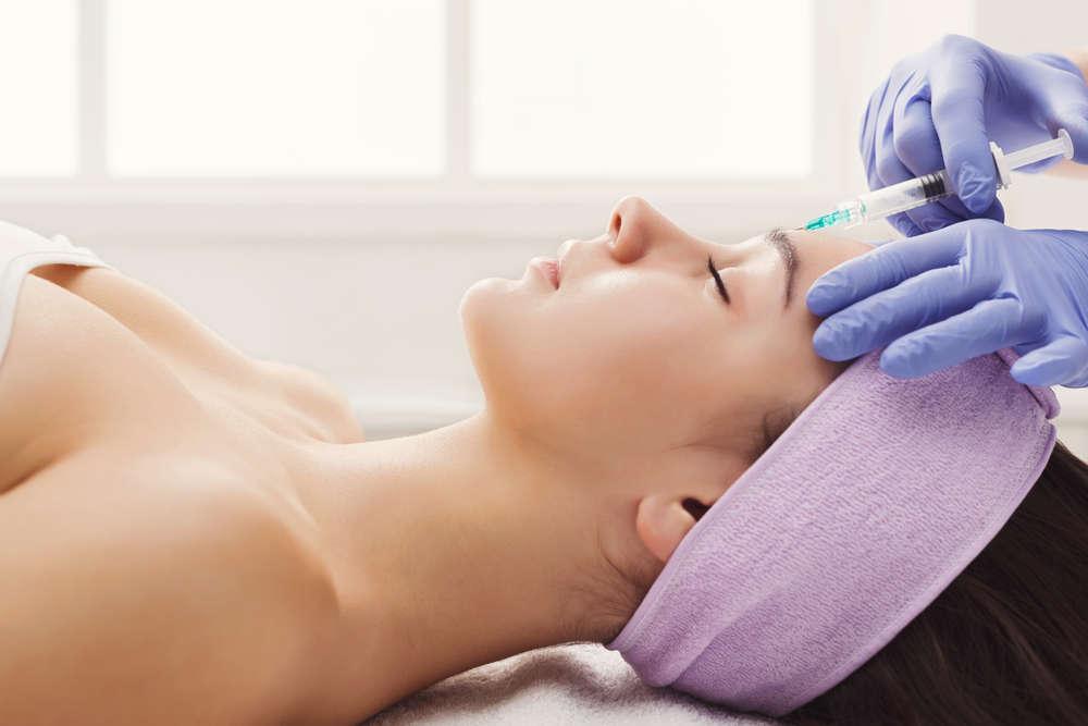 Cómo montar una clinica de medicina estética
