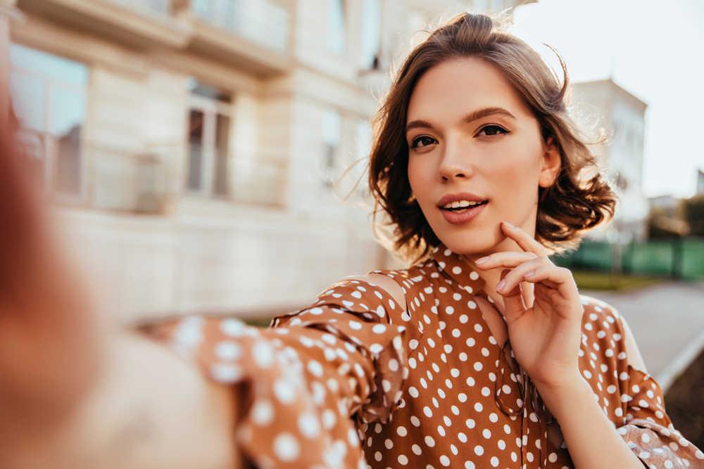 Cinco consejos para estar más guapo y guapa que nunca