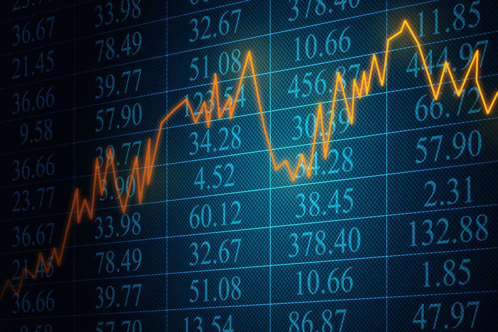Todo lo que tienes que saber antes de invertir en la bolsa de valores