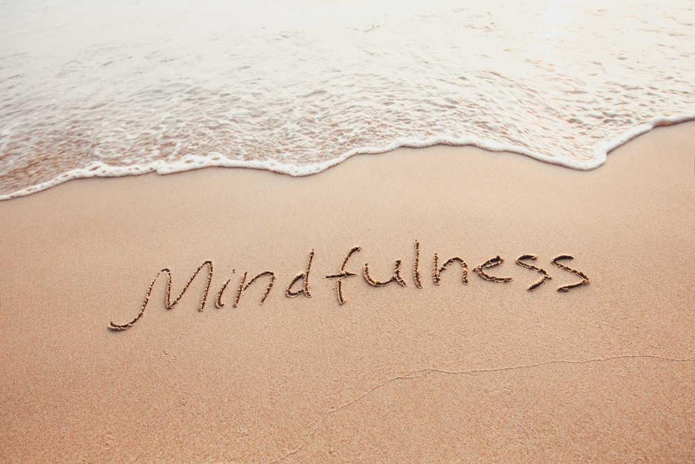 Cómo elegir un buen curso de Mindfulness