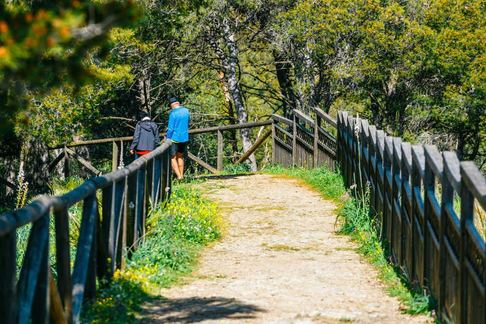 El turismo rural, un medio seguro e ideal para disfrutar de nuestro tiempo libre que sigue generando adeptos