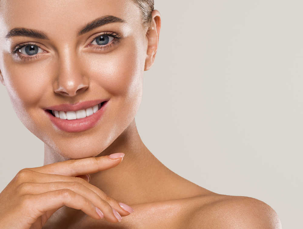 La belleza se une a la mejora de la salud como razón para acudir al dentista