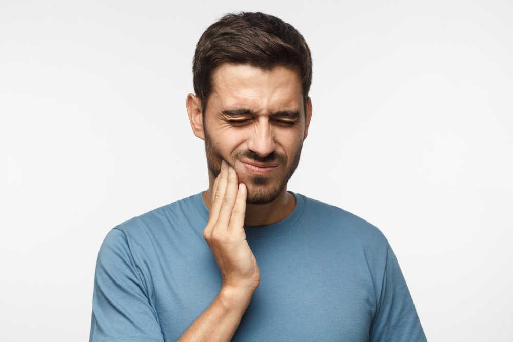 ¿Alguna vez has sufrido un problema dental durante tus vacaciones o tus momentos de relax?